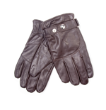 Free Authority Gloves 206669