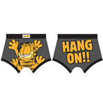 Garfield Boxer shorts 206741
