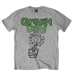 Green Day T-shirt 206809