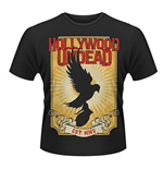 Hollywood Undead T-shirt 206839
