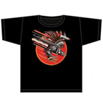 Judas Priest T-shirt 206894