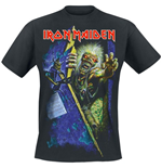 Iron Maiden T-shirt 207034