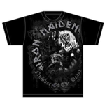 Iron Maiden T-shirt 207044