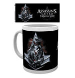 Assassins Creed Mug 207058