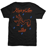 Kings of Leon T-shirt 207122