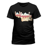 Led Zeppelin T-shirt 207167