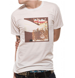 Led Zeppelin T-shirt 207169