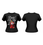 Panic! at the Disco T-shirt 207586