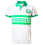 Nintendo Polo shirt 207713