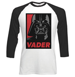 Star Wars Long sleeves T-shirt 207825