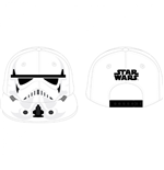 Star Wars Cap 207847