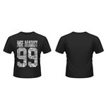 Rise Against T-shirt 207921