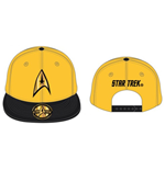 Star Trek  Cap 208059