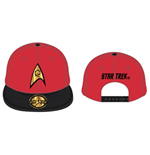 Star Trek  Cap 208062