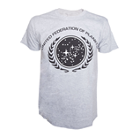 Star Trek  T-shirt 208067