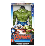 The Avengers Toy 208216
