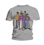 Beatles T-shirt 208309