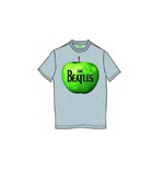 Beatles T-shirt 208314