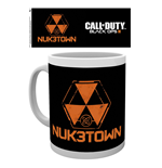 Call Of Duty Mug 208336