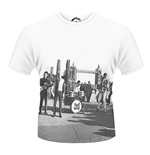 The Who T-shirt 208370