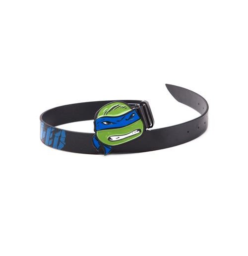 Ninja Turtles Belt 208402