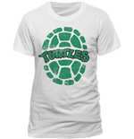 Ninja Turtles T-shirt 208428
