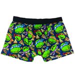 Ninja Turtles Boxer shorts 208429