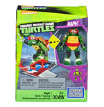 Ninja Turtles Toy 208435