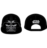Star Wars Cap 208670