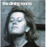 "Vynil Dining Rooms (The) - World She Made (12"")"