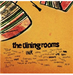 Vynil Dining Rooms (The) - Ink (2 Lp)