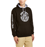 Sons of Anarchy Sweatshirt 209315