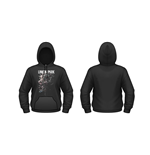 Linkin Park Sweatshirt 209370