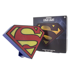 Superman Table lamp 209520