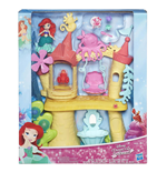 Princess Disney Toy 209669