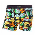 Pokémon Boxer shorts 209697