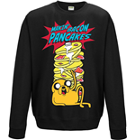 Adventure Time Sweatshirt 209734