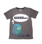 Adventure Time T-shirt 209738