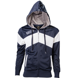 Assassins Creed Sweatshirt 209754