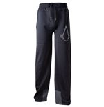 Assassins Creed Trousers 209757