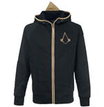 Assassins Creed Sweatshirt 209758