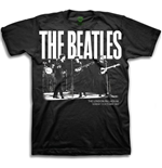 Beatles T-shirt 209801