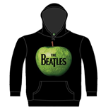 Beatles Sweatshirt 209821