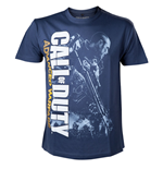 Call Of Duty T-shirt 209875