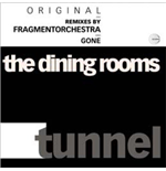 "Vynil Dining Rooms (The) - Tunnel (12"")"
