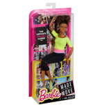 Barbie Toy 210241