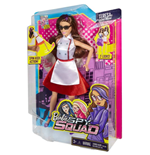 Barbie Toy 210244