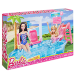 Barbie Toy 210270