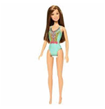 Barbie Toy 210273