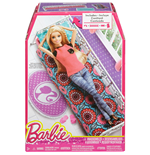 Barbie Toy 210277